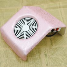popular nail dust collector vacuumbuy cheap nail dust