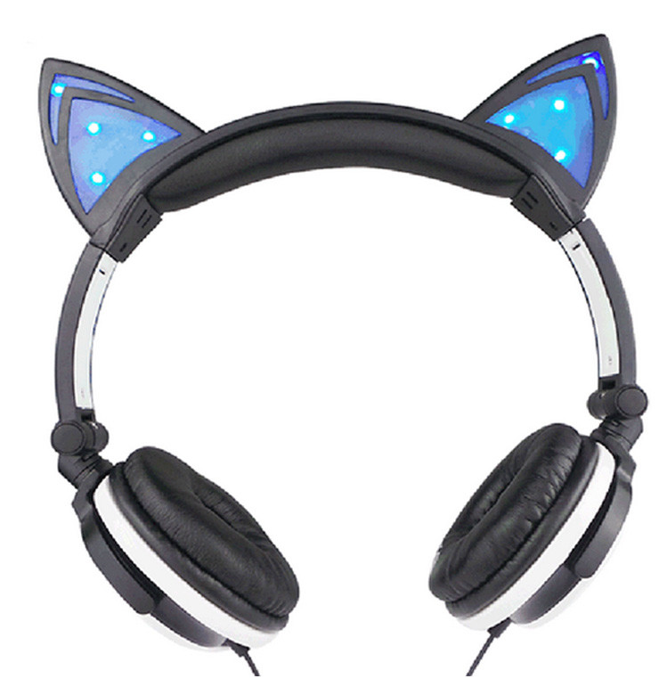 headphone-with-cat-ears_02