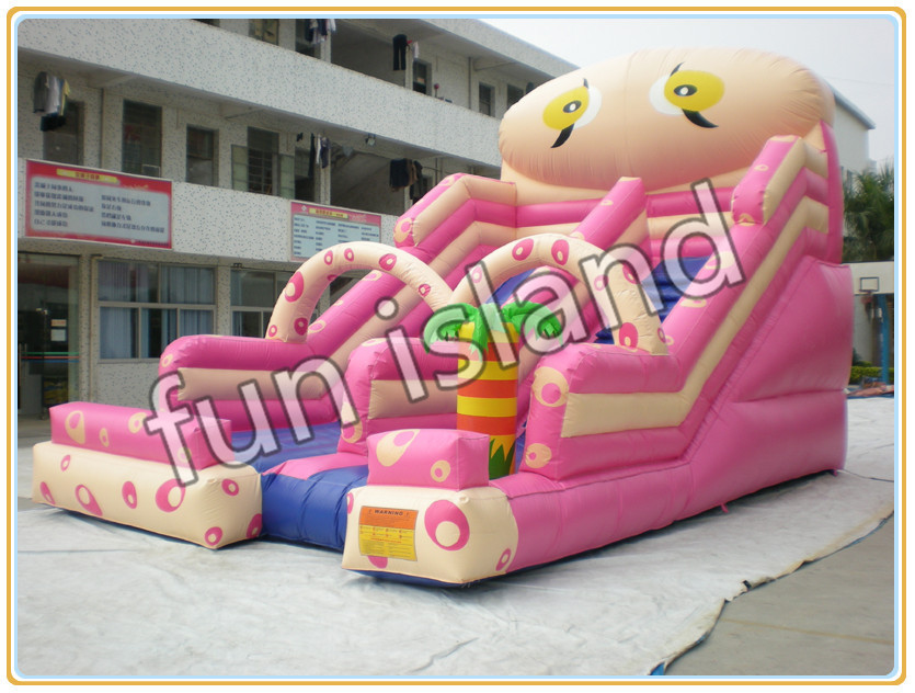bouncer-castle