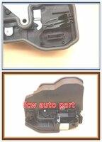 rear right Door Lock Actuator for bmw E66 E65 F30 F06 X1 E84 X3 E83 X5 E70 X6 E71 Mini Cooper Countryman R60
