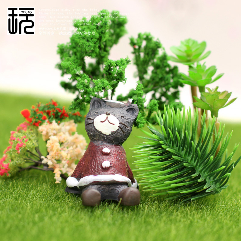 Aliexpress.com : Buy Micro Landscape Decoration DIY Mini Fairy Garden Moss  Simulation Grama Artificial Fake Moss Decorative Lawn Turf Grass 30*30 Cm  From ...