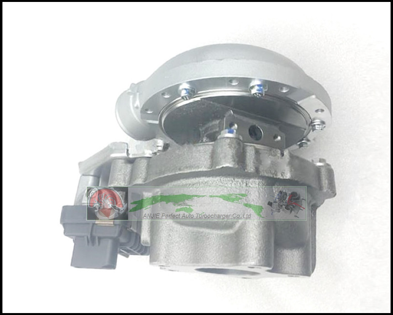 Turbo GTB1756V 771954 763148 796911 796911-5002S 763148-5002S 35242122G Turbocharger For For Jeep Wrangler III 2.8L CRD RA428RT