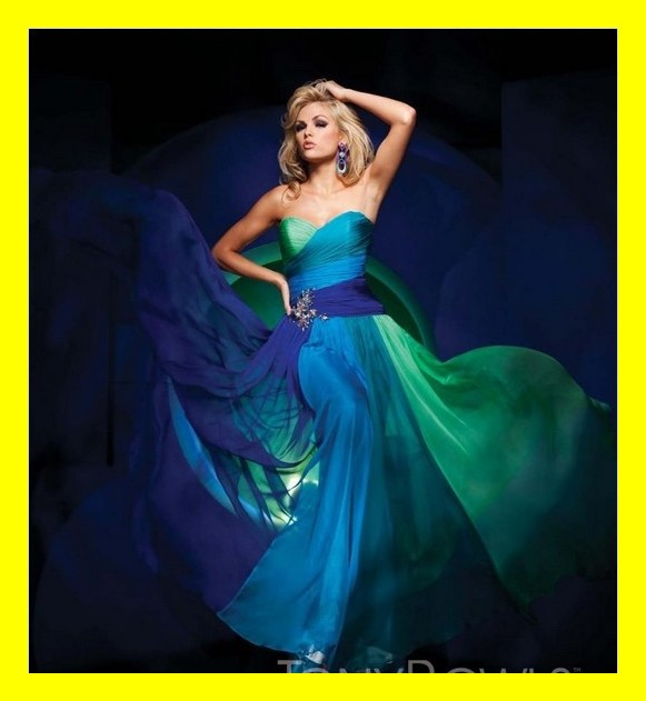 Prom Dresses Miami Sexy Formal Wanelo Dress Stores In
