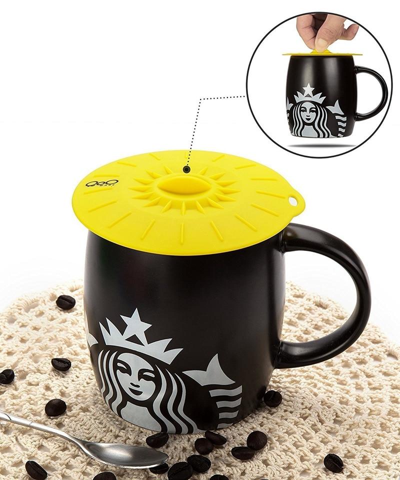 Microwaveable Coffee Mug With Lid Bestmicrowave