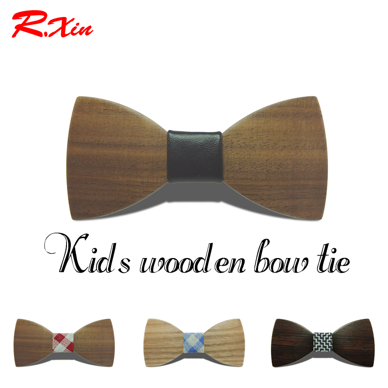 Throughout the years, bow ties have become increasingly popular, with men and women using this trendy neckwear as a tool for self-expression. With each person comes a different style and we happen to have an incredible selection to fit your every mood and occasion.