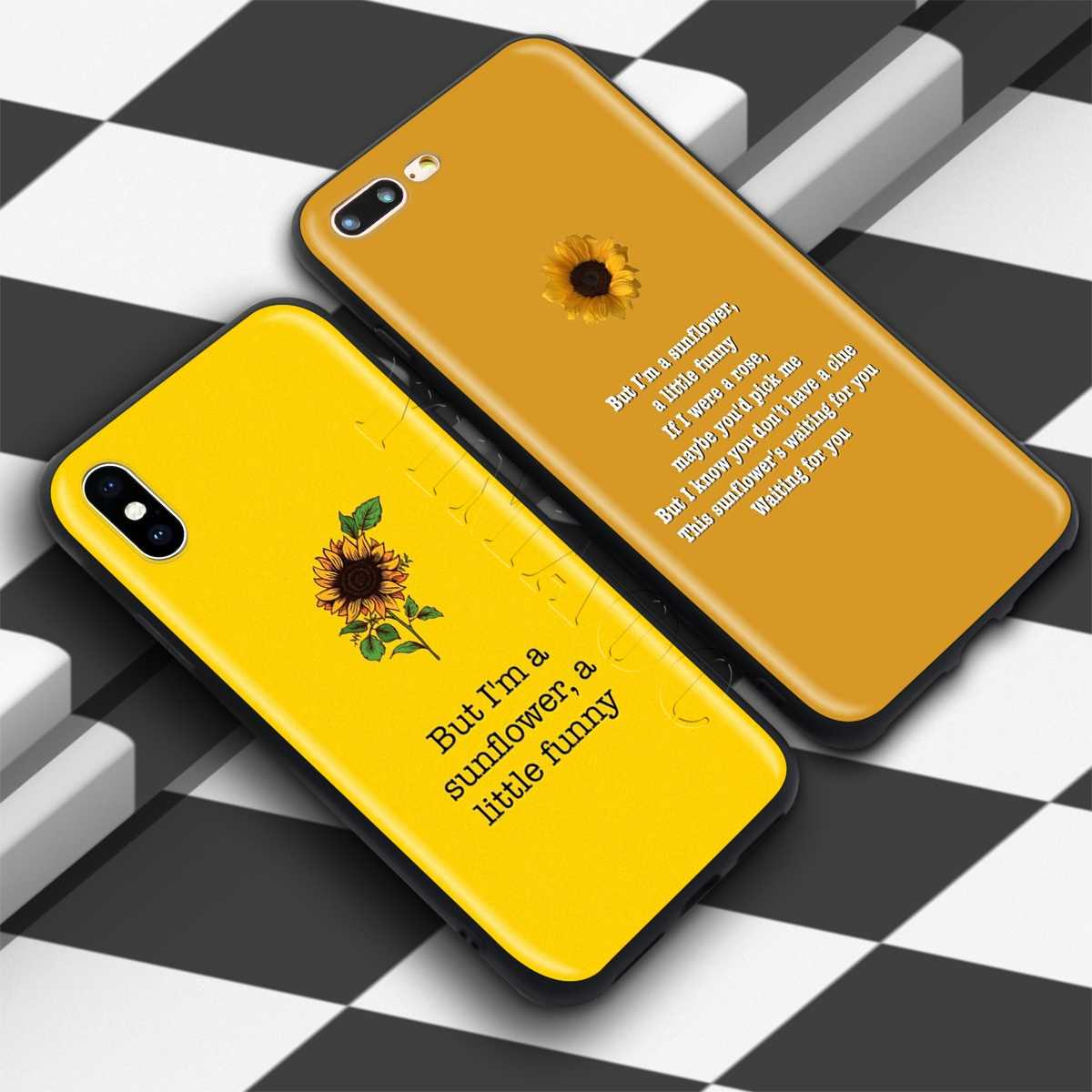 novelty iphone xs max case
