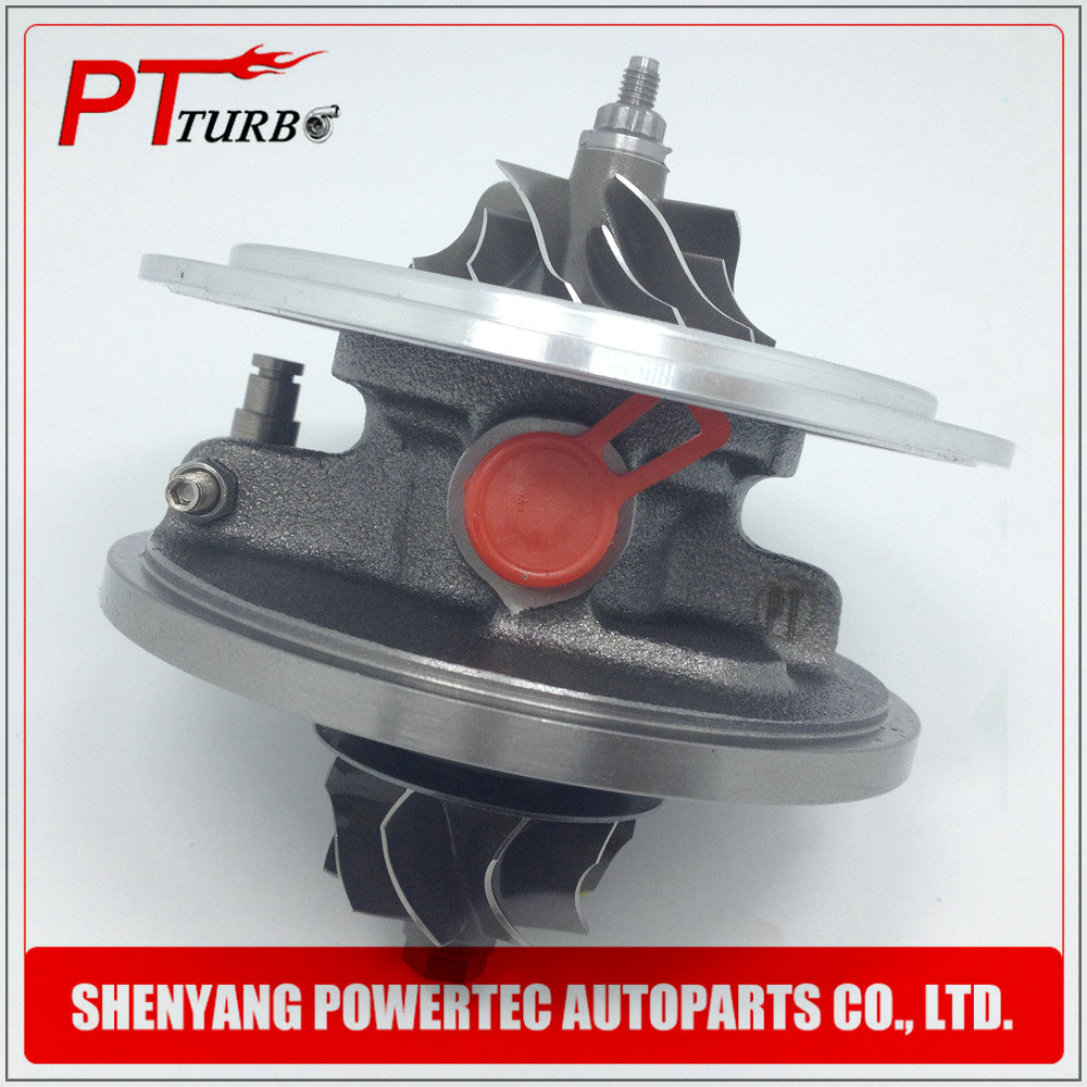 Turbo rebuild parts gt1749v 708639 14411-AW301 turbo cartridge chra for Renault Megane II 1.9 dCi ui 440v ith 10a rotary knob 3 positions changeover cam switch station