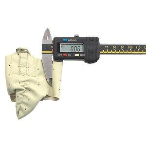 Image 5 - 1 pz borsite separatore punta correttore raddrizzatore Brace alluce valgo ortesi supporto antidolorifico WH998