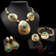 Free Shipping Simple gold pendant design Wholesale fashion jewelry Necklace jewelries
