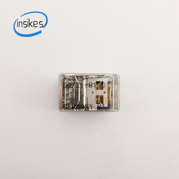 Реле V23154-D0721-B110
