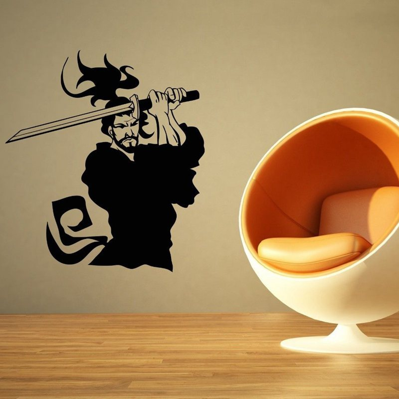 Popular Wall Decals CarsBuy Cheap Wall Decals Cars Lots From - Wall decals cars