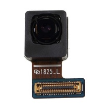 Front Facing Camera Replacement Part for Samsung Galaxy Note