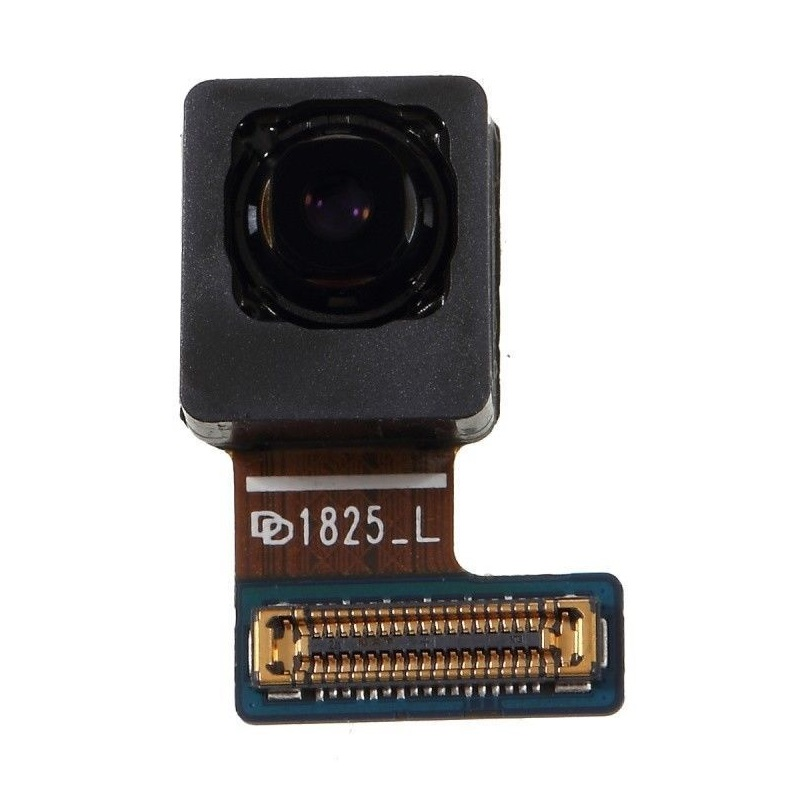 Front Facing Camera Replacement Part For Samsung Galaxy Note 9 SM-N960F