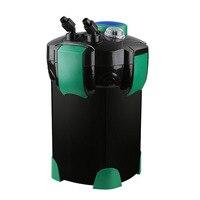 Filter Aquarium Filter Aquarium Filter Equipment Aquarium Bucket LW Series Filtro Aquario Akvaryum Filtre Skimmer Sunsun Eheim