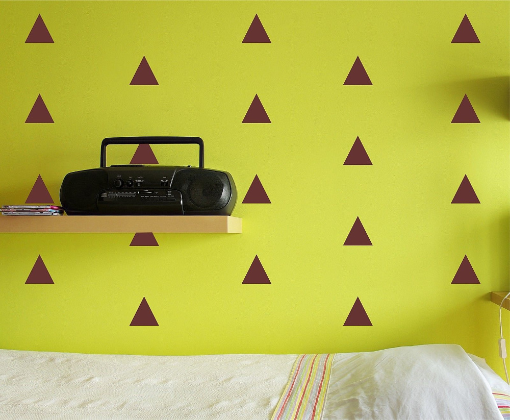 Wall Decal Set removable <font><b>stickers</b></font> kids nursery <font><b>children</b></font> decor art room