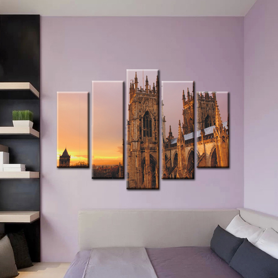 canvas famous artwork paintings for living room wall china mainland