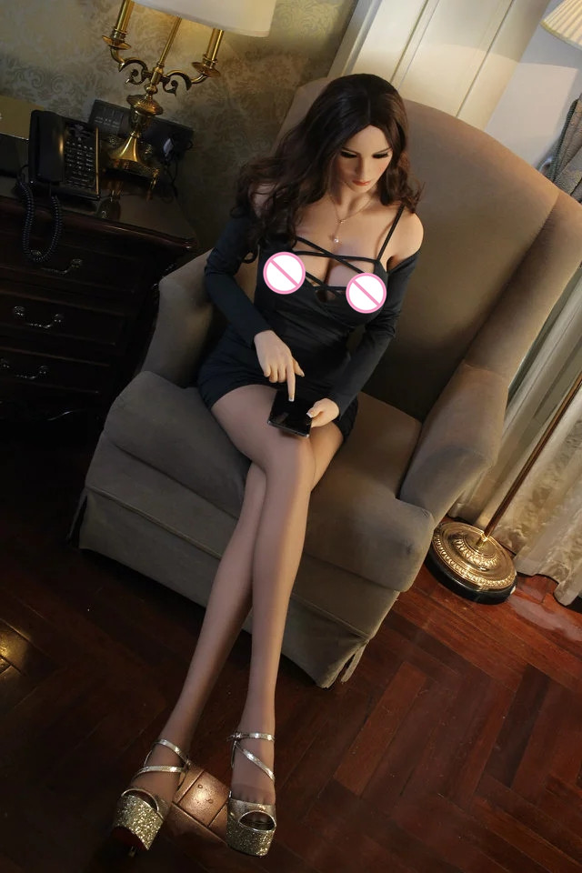 165cm Real Silicone Sex Dolls Adult Silicone Sexual Intercourse Doll  Sex Dol Full Sizel Skeleton Doll