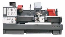 C6246*1500 engine metal lathe machine