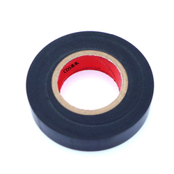 1pcs 9meters pcs color black electrical tape insulation adhesive tape high temperature insulation tape waterproof pvc.jpg 250x250