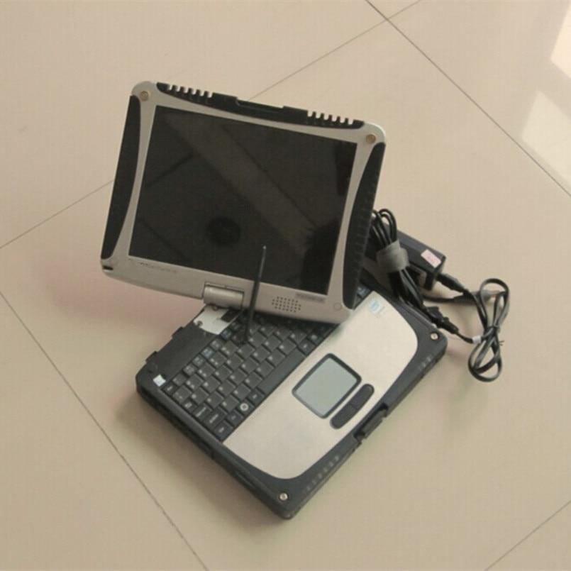 cf 19 cf19 font b laptop b font font b ram b font 4g with battery
