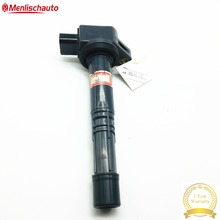 IGNITION COIL Replacement For  Variable Valve Timing Solenoid 30520-PNA-007 30520-PMA-007 099700-115R 099700-070