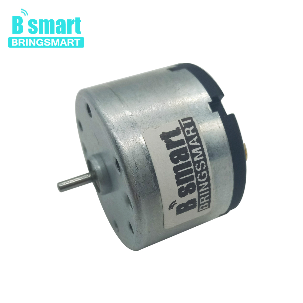 Worldwide delivery motor 12v 3000rpm in NaBaRa Online