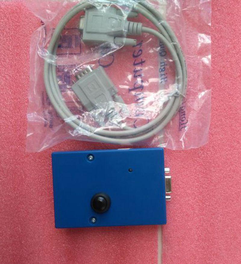 KM878240G01 New ORIGINAL KO N E test tool unlimited times Test New купить test drive unlimited 2 ps3 бу в москве