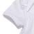 Conjuntos de Roupas de Bebê Da Marca infantil Do Bebê Do Algodão Menina Babados Bloomers de Manga Curta Bodysuit + Ouro + Cabeça + Sapatos Recém-nascidos 2016