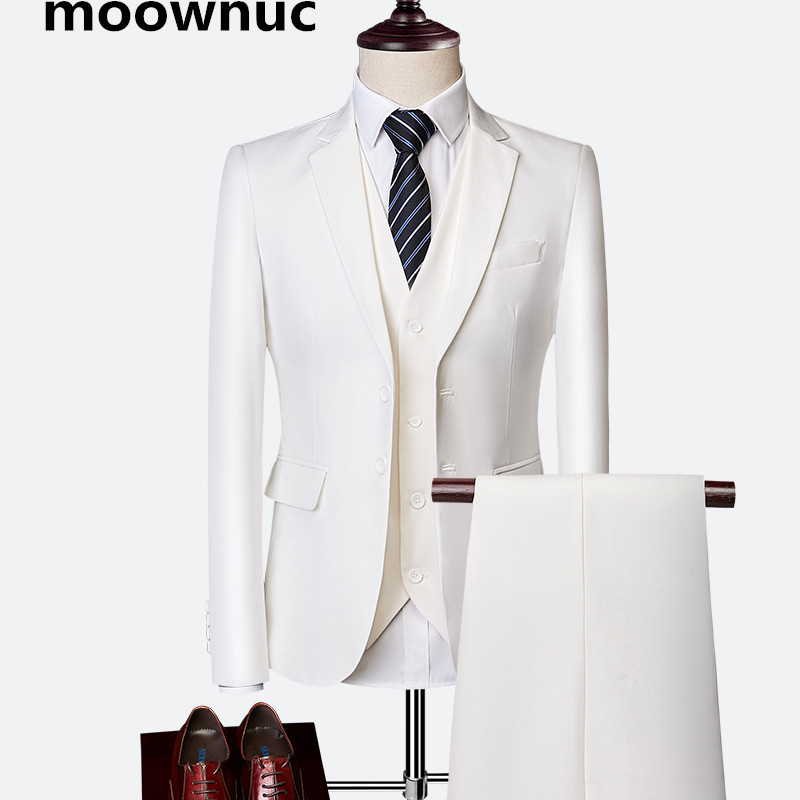Pantalones verde Oscuro blanco Trajes Flaco Tamaño amarillo Hombre M Para  Boda Hombres 2018 gris chaqueta ... 5fdd9adcad6