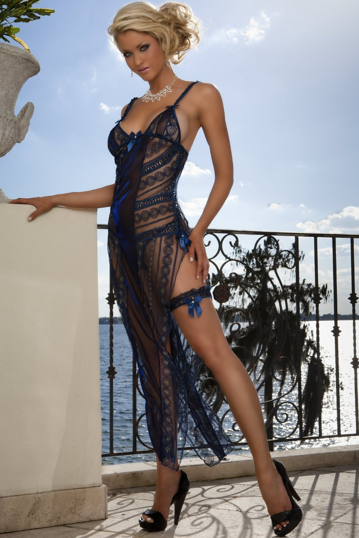 Длинные роскошные платья порно фото 689-393