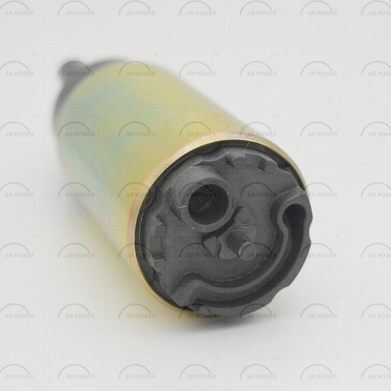 Топливный насос Intank для SUZUKI Ignis RG413 1.3L 1.5L 2000-с установочным комплектом с фильтром