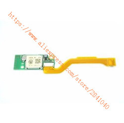 For Canon 70D WIFI Board With Flex Cable Camera Replacement Parts