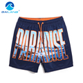 Gailang Brand Men Beach Shorts Casual Quick Drying Swimwear Swimsuits Mens Board Shorts Big Size XXXL Boardshort Sunga Bermuda