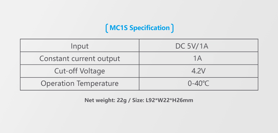 MC1 S橱窗图-英文- 1 (7)