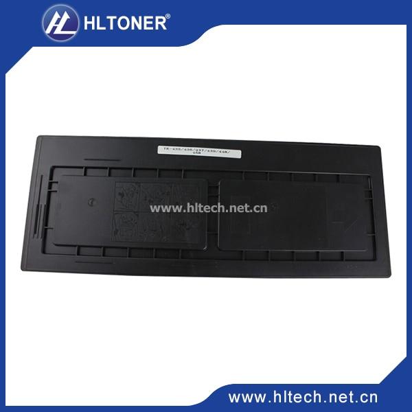все цены на  Compatible TK-437 Toner cartridge  for Kyocera TASKalfa 180/181/220/221  онлайн