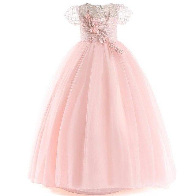 https://ae01.alicdn.com/kf/HTB1NwDuavjsK1Rjy1Xaq6zispXah/Children-Clothing-2018-Bridesmaid-Girls-Dress-Wedding-Dresses-For-Girls-Kids-Costume-Embroidery-Princess-Dress-Party.jpg_640x640.jpg