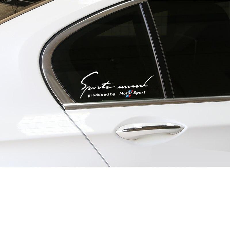 car-styling-sports-mind-produced-by-motorsport-rear-window-sticker-m-stripe-side-window-stickers-for