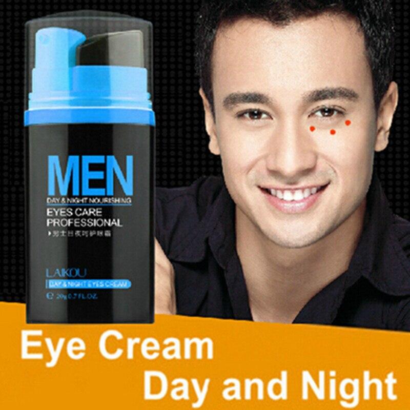 anti wrinkle eye cream for men