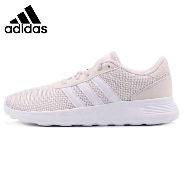 Novedad Original Adidas NEO etiqueta LITE RACER zapatillas