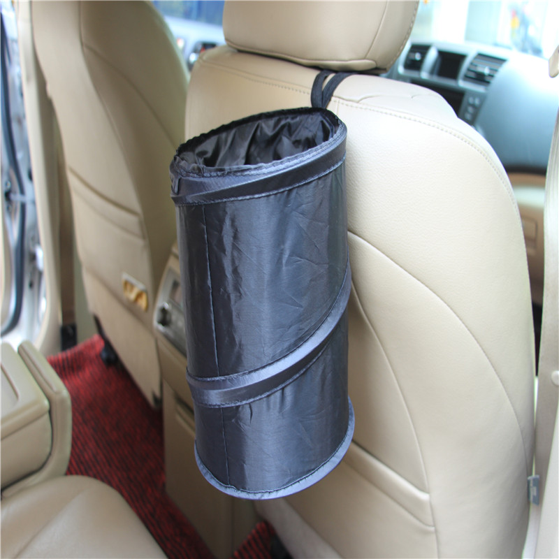 Persevering Car Can Pack Bag Waterproof Car Trash Bag For Land Rover Discovery 3 4 R4 Lr2 Range Rover Evoque Sport Dander 2 3 Car Styling Car Trash Automobiles & Motorcycles