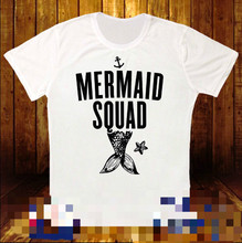 2343b06a Buy mermaid squad and get free shipping on AliExpress.com
