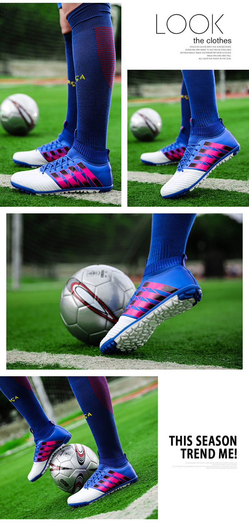 professional-soccer-shoes-football-boots-men-boy-fustal-soccer-cleats-sneakers (6)