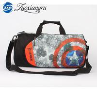 Zuoxiangru Football Bag Men For Gym Running Camping Training Waterproof Bag Basketball Fitness Plus Capacity Women Sport Bag
