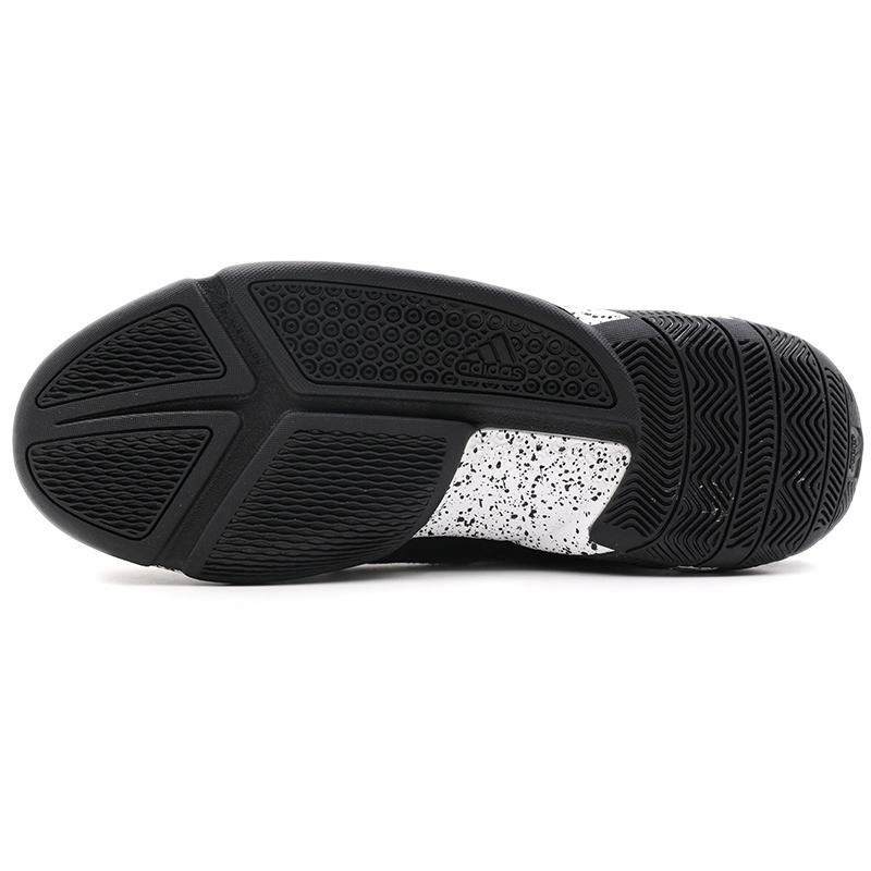 Original New Arrival Adidas Regulate Men's Basketball Shoes Sneakers 5