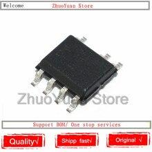 10 шт./лот P1337 NCP1337 NCP1337DR2G SOP7 микросхема новый оригинальный В наличии