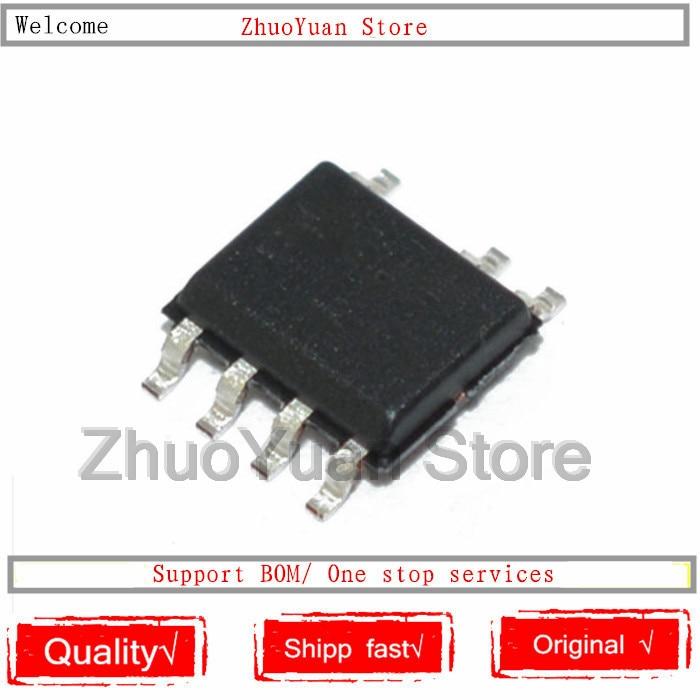 1PCS/lot DAP041 SOP7 IC Chip New Original In Stock