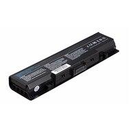 Laptop Battery For Dell Vostro 1500 1700 For Inspiron 1520 1521 1720 1721 GK479 GR995 KG479