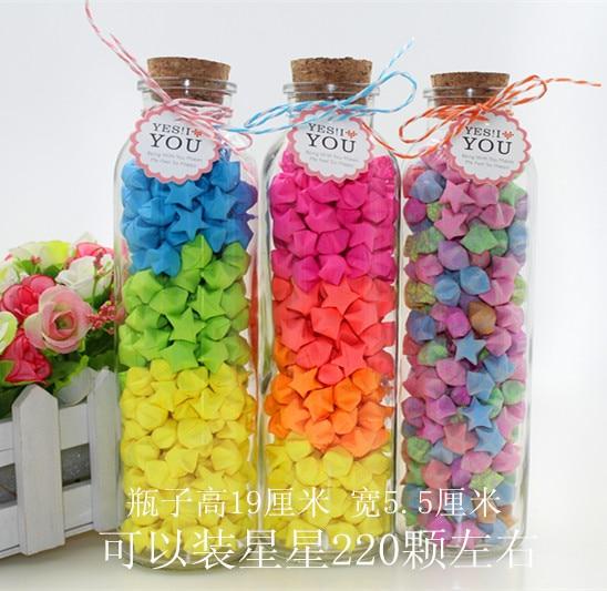 ハート 折り紙:折り紙 色-ja.aliexpress.com