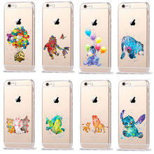 coque iphone 8 plus disney roi lion