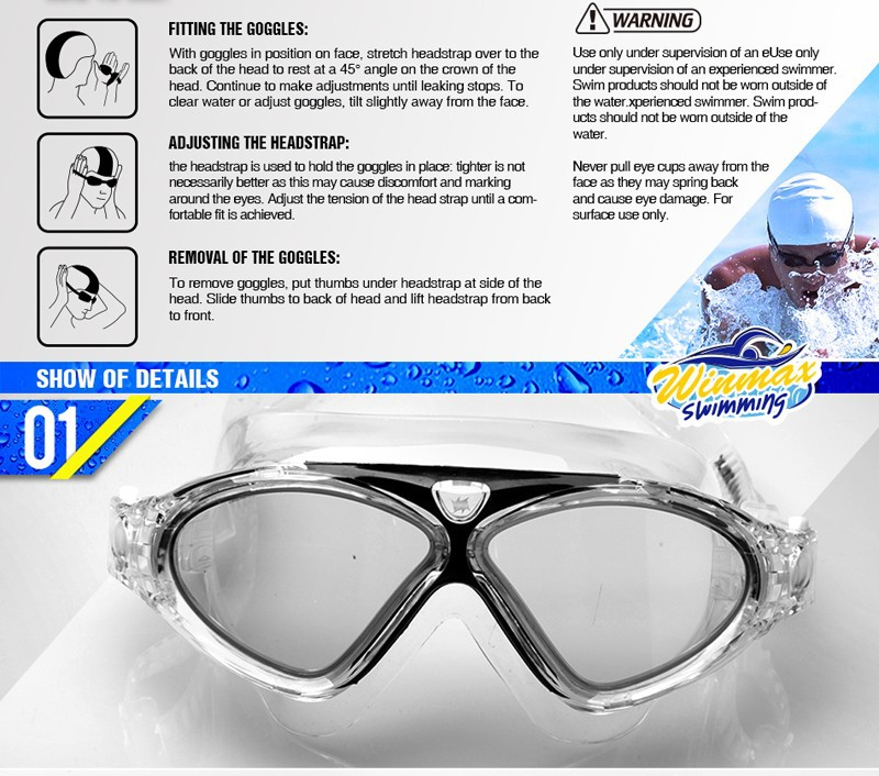 WMB51470-Adult-swimming-goggle_02